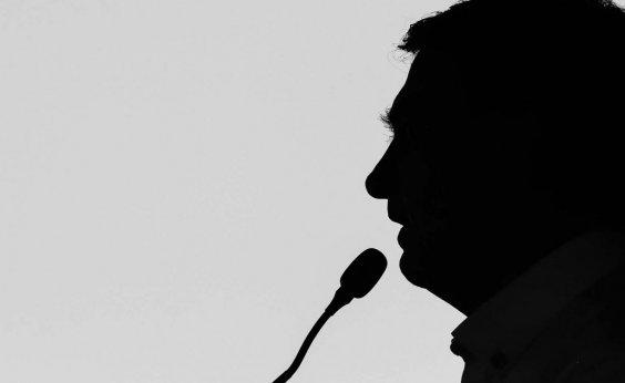 [Em uma semana, aprovação do governo Bolsonaro cai 9 pontos percentuais, diz pesquisa]