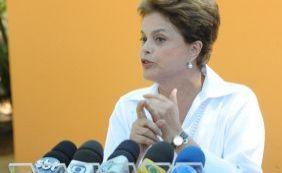 [Mulheres e jovens estão entre maioria que quer impeachment de Dilma]