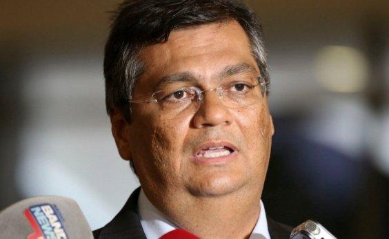[Dino apresenta queixa-crime contra Bolsonaro e questiona se ele pode 'costumeiramente mentir']