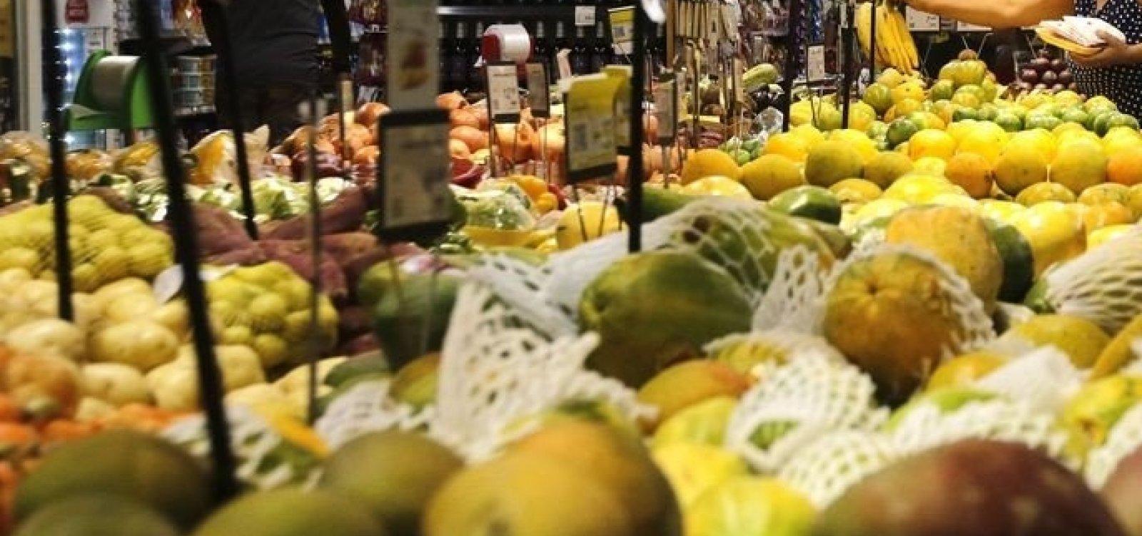 [Após revelação sobre gastos com alimentos pelo governo, Portal da Transparência fica fora do ar]
