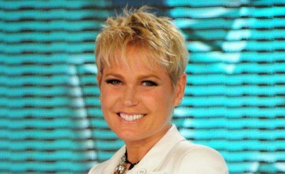 [Xuxa será tema de documentário produzido pela Globoplay]