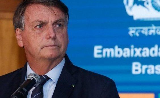 [Candidatos pelas presidências do Congresso apoiados por Bolsonaro prometem impedir CPIs]