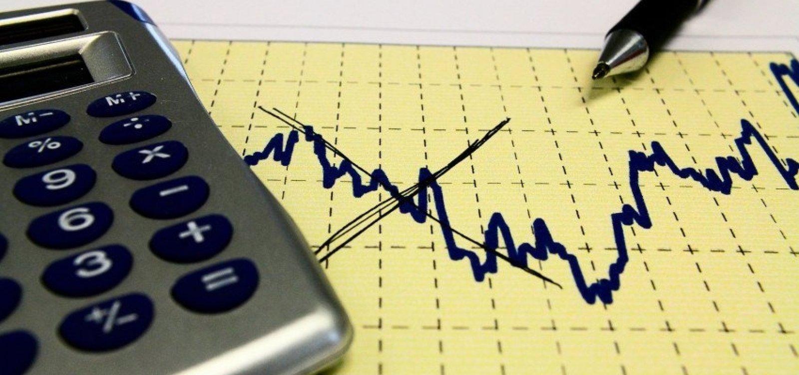 [Contas do setor público têm rombo recorde de R$ 702,9 bilhões em 2020]