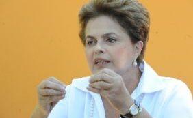 [Dilma cortou apenas 346 cargos dos três mil que prometeu ]