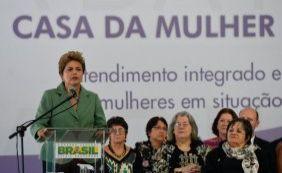 [Após críticas, Dilma Rousseff considera reduzir número de ministérios]