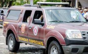 [MP denuncia grupo responsável por tráfico de drogas em Periperi e São Caetano]