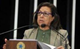 [PSB baiano segue Diretório Nacional e é contra impeachment de Dilma]