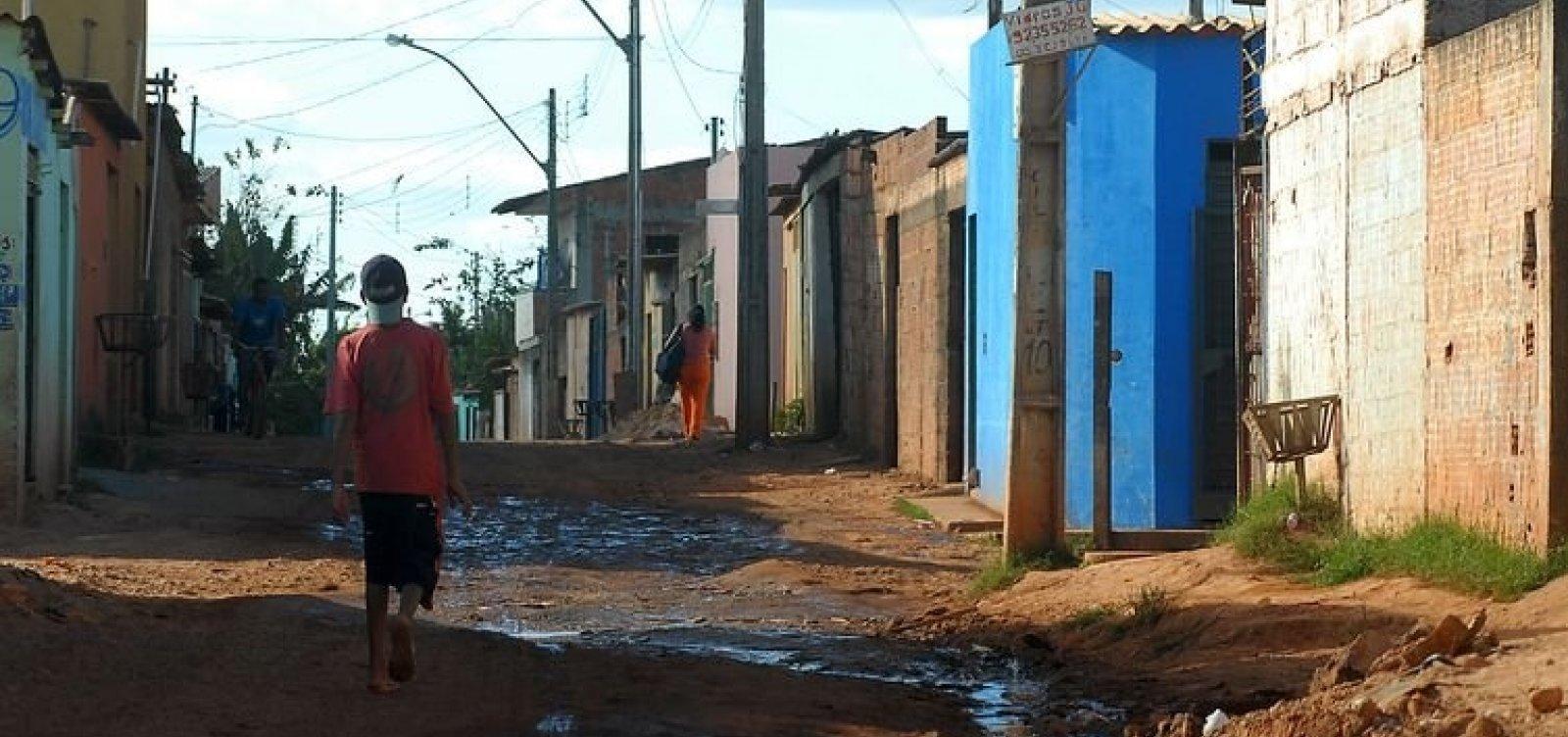 [Fim do Auxílio Emergencial leva 2 milhões de brasileiros para a pobreza apenas em janeiro]