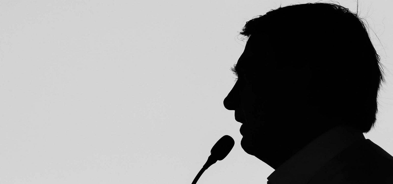 [Escutas do caso Adriano da Nóbrega são encerradas após menção a Bolsonaro]