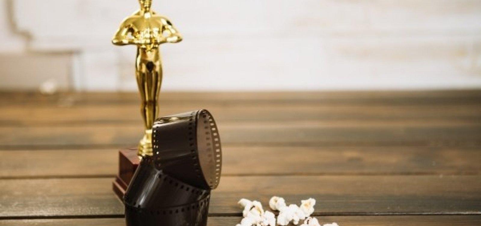 [Brasil fica fora da disputa pelo melhor fime estrangeiro no Oscar 2021]