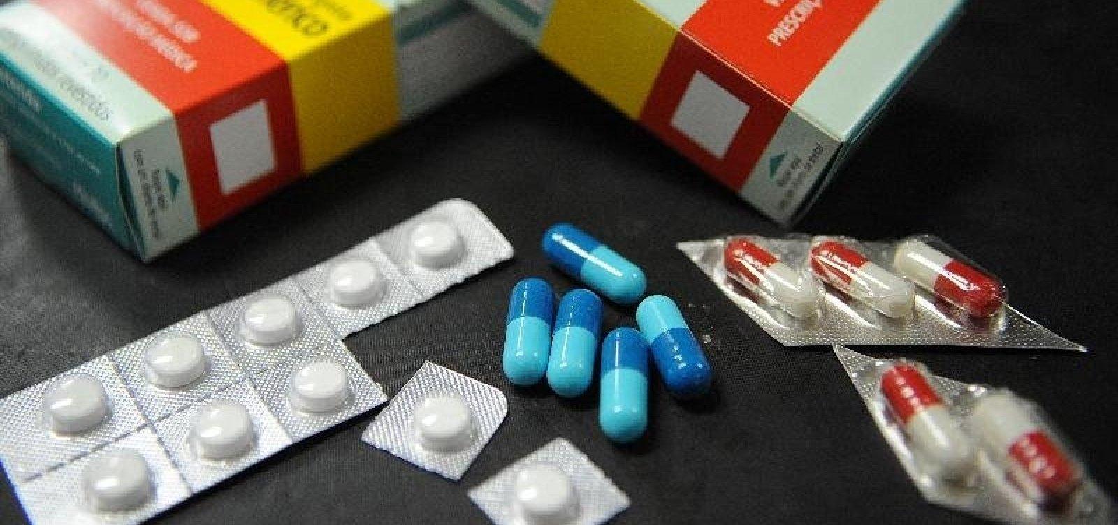 [Antiinflamatório é eficaz na redução de mortes de pacientes graves internados com Covid-19, diz estudo]