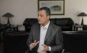 [Rui Costa anuncia apoio na construção de mais 500 creches na Bahia]