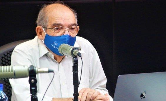 [STF 'deu o recado' com aprovação unânime da prisão de Daniel Silveira, diz MK; ouça]