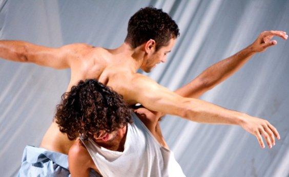 [Projeto que premia coreografias originais com R$ 1 mil tem inscrições abertas até este domingo]