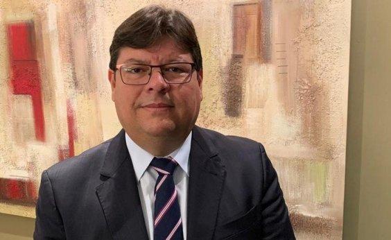 [Novo procurador-geral do Rio de Janeiro decide controlar apurações sensíveis no MP]