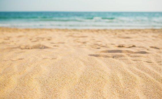 [Prefeitura de Lauro de Freitas interdita acesso às praias a partir desta quarta-feira]