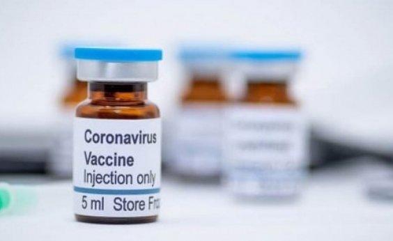 [Dose única da vacina Johnson tem eficácia de 72%, diz estudo]