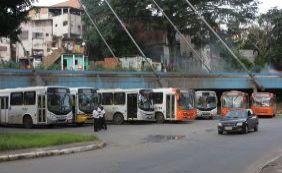 [Ônibus que trafegam pela Cardeal da Silva vão ter itinerário modificado]
