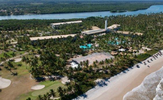 [Anac autoriza voos comerciais para aeródromo de Una, no sul da Bahia ]