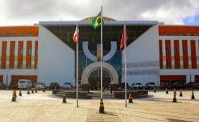 [Governo repassa oficialmente R$ 95 milhões ao TJ-BA após solicitação formal]