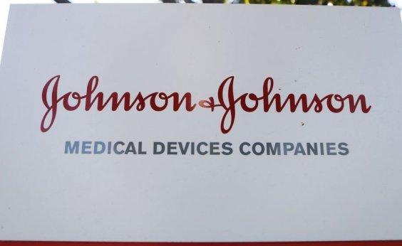 [Estados Unidos autorizam uso emergencial de vacina da Johnson & Johnson contra Covid-19]