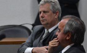 [STF nega habeas corpus para liberar ex-advogado de Cerveró]