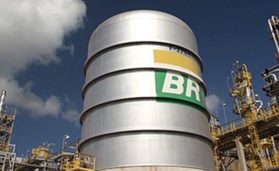 [Petrobras anuncia nova alta no preço dos combustíveis a partir desta terça-feira]