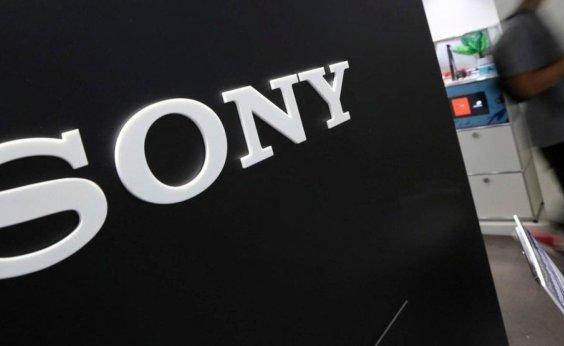 [Sony deixará de comercializar produtos no Brasil ]