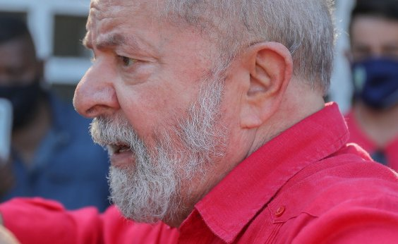 [Procuradores da Operação Lava Jato omitiram grampo que beneficiaria defesa de Lula]