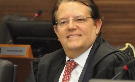 [Covid-19: Adiar as eleições municipais para novembro segurou alta no numero de casos, diz presidente do TRE-BA]