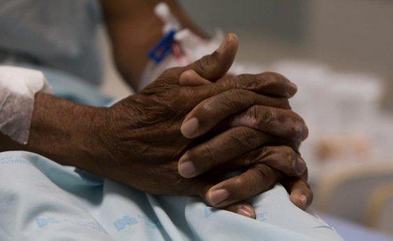 [Brasil registra 1.910 mortes por Covid-19 em 24 horas, maior número de toda a pandemia ]