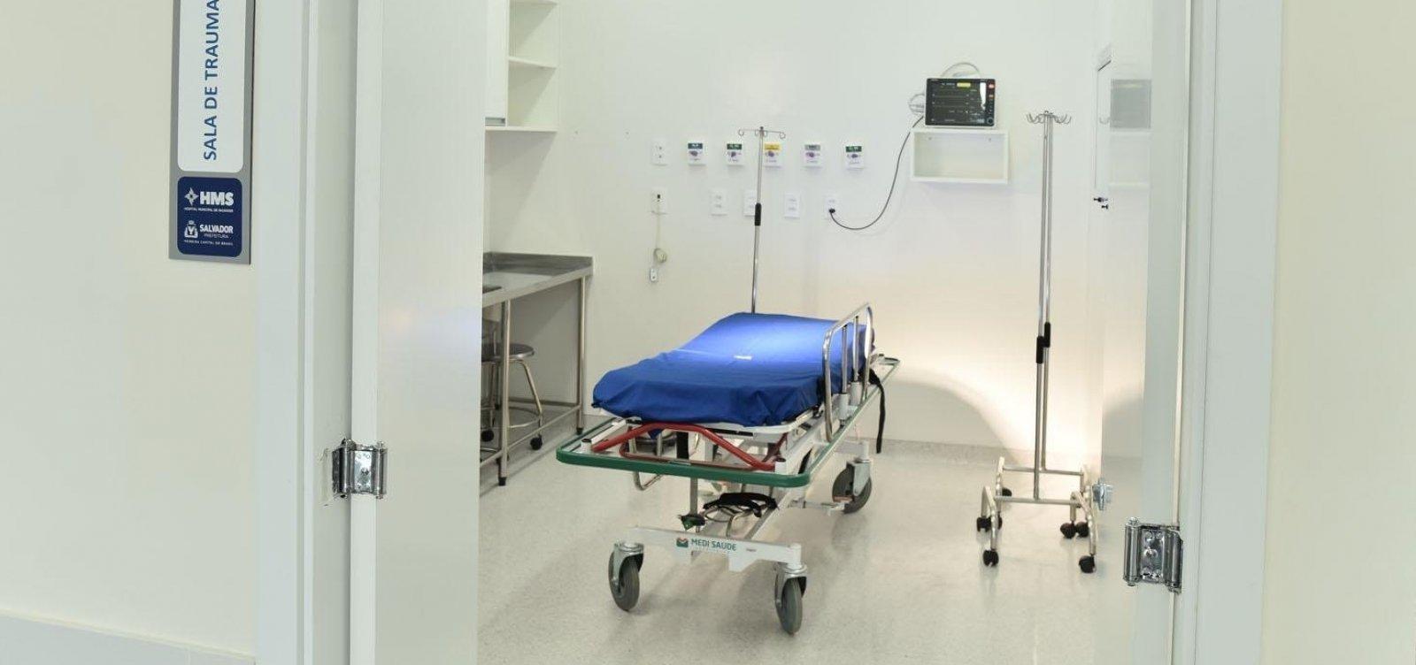 [Ministério da Saúde prevê até 3 mil mortes por dia de Covid-19 no Brasil, diz Valor ]
