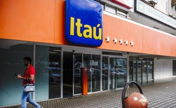 [Banco Itaú demite cerca de 50 funcionários que pediram auxílio emergencial indevidamente]