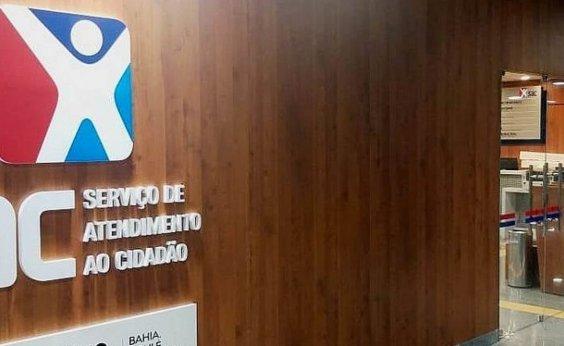 [Governo da Bahia cria SAC Mulher Digital ]