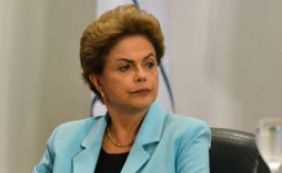 [Dilma diz ter tido