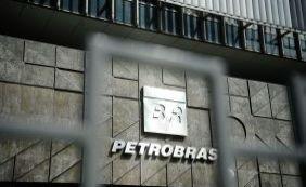 [Petrobras encerra ano com 28 ações judiciais nos Estados Unidos]