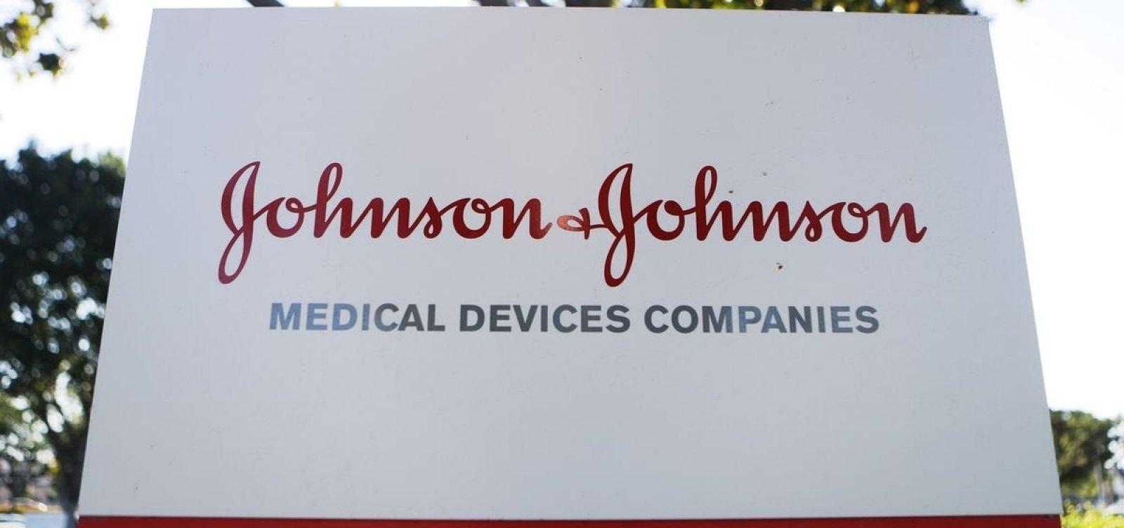 [OMS aprova uso emergencial da vacina contra Covid-19 da Johnson & Johnson]