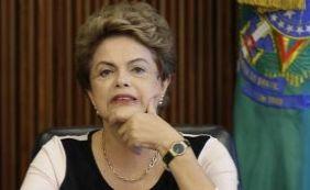 [Dilma sanciona com vetos Lei de Diretrizes Orçamentária de 2016]