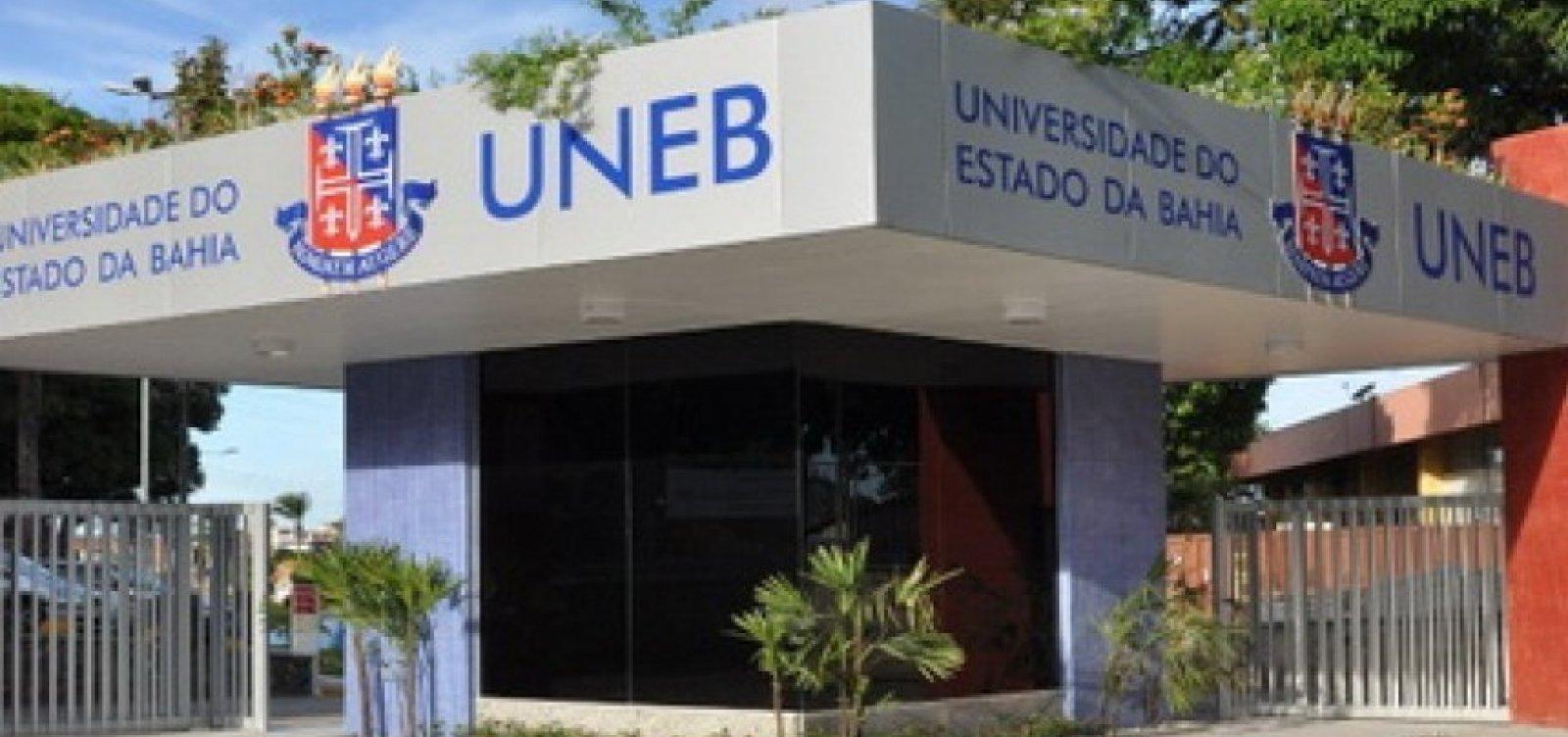 [Governo da Bahia lança programa de apoio para universidades revalidarem diplomas estrangeiros de Medicina]