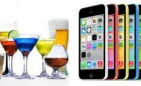 [Dilma sanciona aumento de tributos de bebidas e aparelhos eletrônicos]