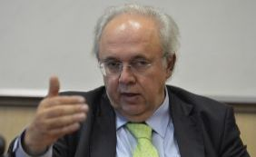[Francisco Gaetani é nomeado secretário executivo do Ministério do Planejamento]