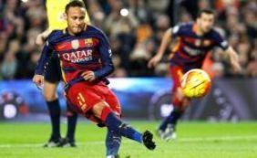 [R$ 820 milhões é a quantia que clube inglês planeja oferecer por Neymar]