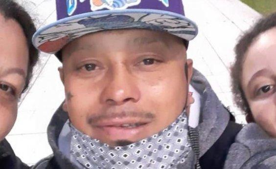 [Viúva de João Alberto, assassinado por seguranças do Carrefour, recusa proposta de acordo de R$ 1 milhão]