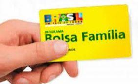 [Bolsa Família: Governo deve liberar R$ 1,1 bilhão para reajuste do benefício ]