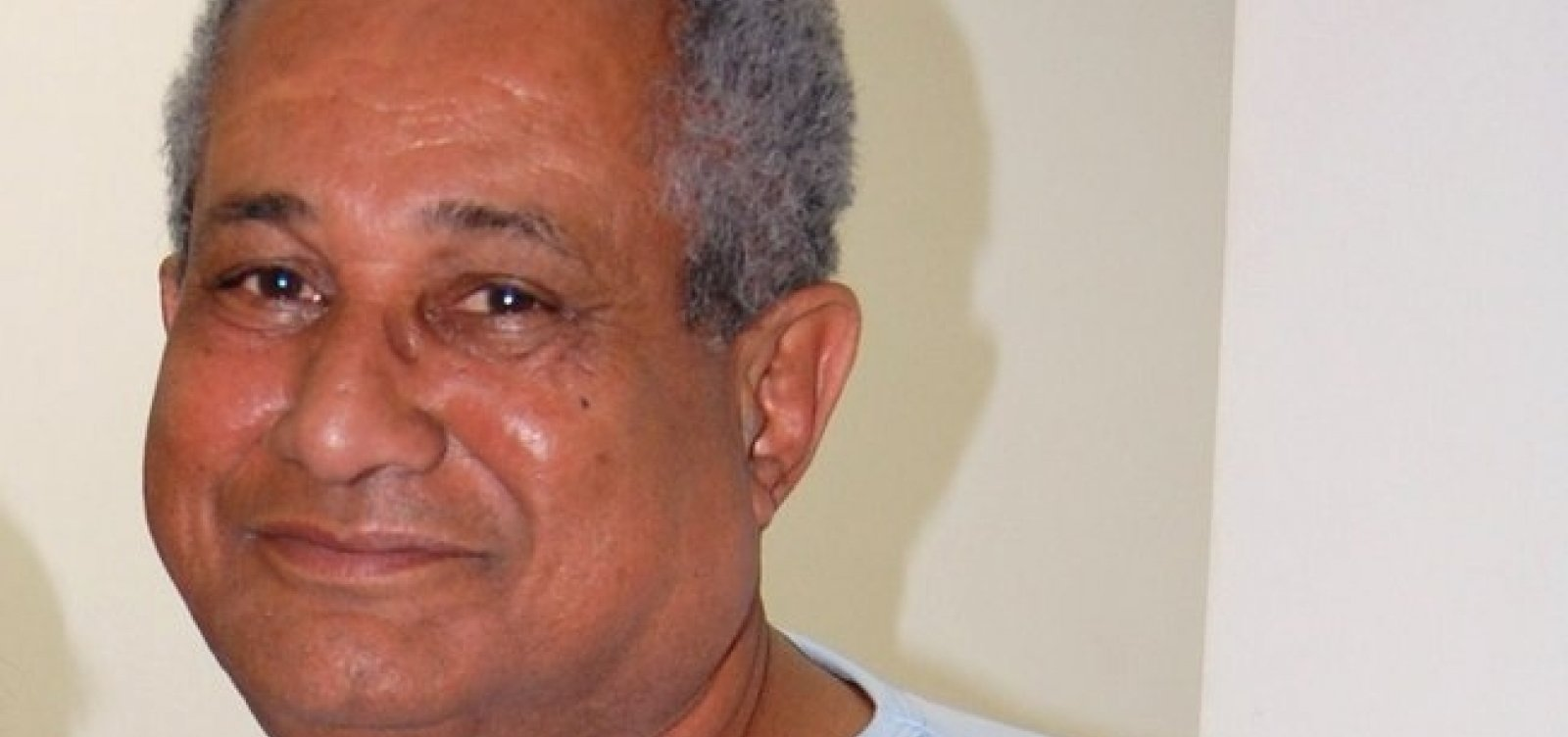 [Jornalista Eliezer Varjão morre aos 80 anos]