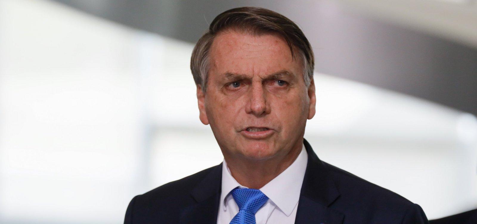 [Senado vota nesta quinta para derrubar decretos de armas de Bolsonaro]