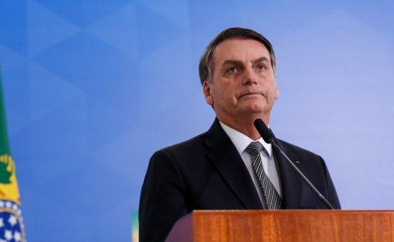 [Corte em Orçamento ameaça Bolsonaro com mesma pedalada que justificou impeachment de Dilma]