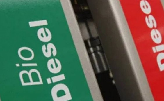 [Petrobras reduz preço do diesel em R$ 0,08 nas refinarias ]