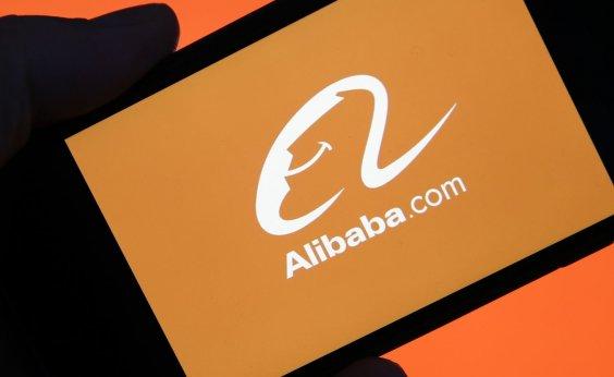 [China multa Alibaba em US$ 2,78 bi por monopolizar comércio online]