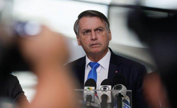 [CPI da Covid dá maior poder de fogo ao Senado sobre Bolsonaro]
